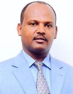 Sub Saharan Africa Research & Training Center - Wahid Manaye