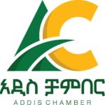 Addis chamber