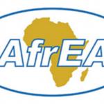 AfrEA